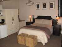 Cambridge Guest House Leicester